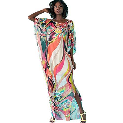 Lista de los 10 más vendidos para vestidos de gala plus size
