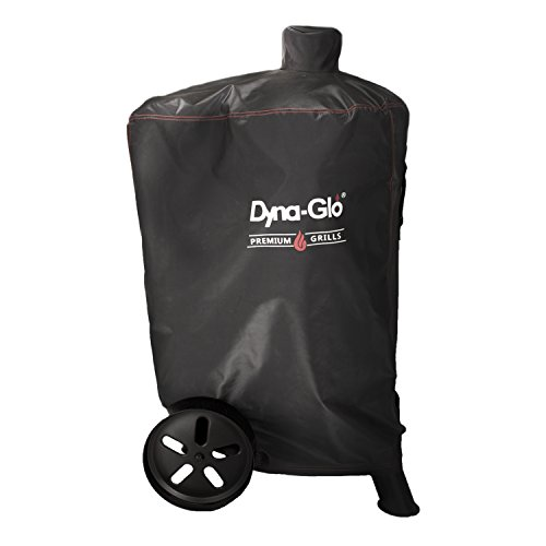 Dyna-Glo DG681CSC Premium Vertical Smoker Grill Cover