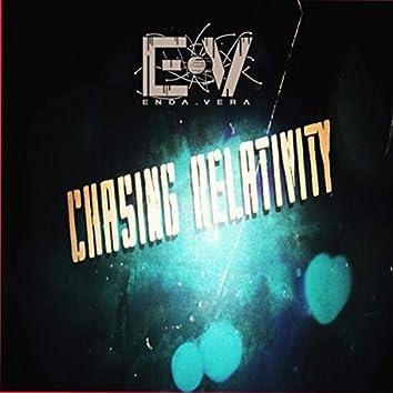 Chasing Relativity
