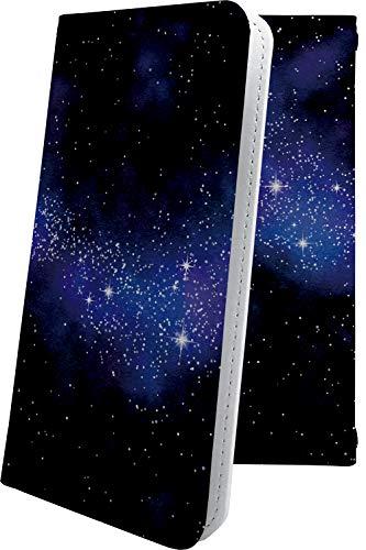 スマートフォンケース・ALCATEL ONETOUCH IDOL 3・互換 ケース 手帳型 オーロラ 天の川 星 星柄 星空 宇宙 夜空 星型 アルカテル ワンタッチ アイドル 手帳型スマートフォンケース・ハワイアン ハワイ 夏 海 onetouchidol3 風景 [W9V1572574U]