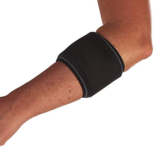 One Size JL Sprains Sports Yoga with Thumb Support Arthritis Fit for Men Women VTG Adjustable Wrist Brace for Left Right Hand Carpal Tunnel Tendonitis
