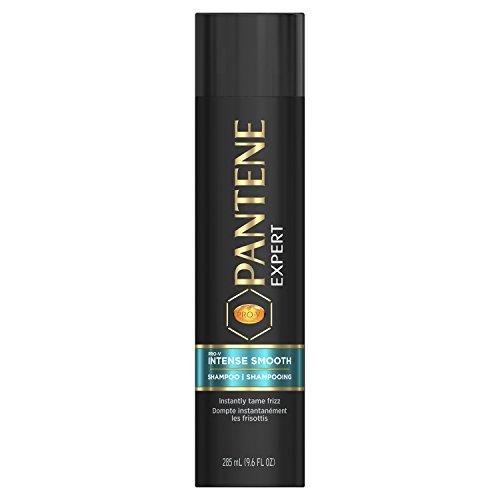 Pantene Expert pro-v intense shampoo, 9.6Fluid ounce by Pantene
