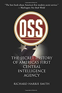 Best oss united states Reviews