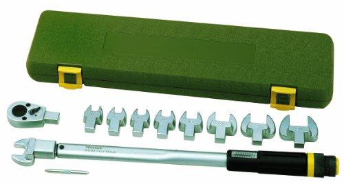 Proxxon 23342 Momentsleutel Micro Click 200-Multi