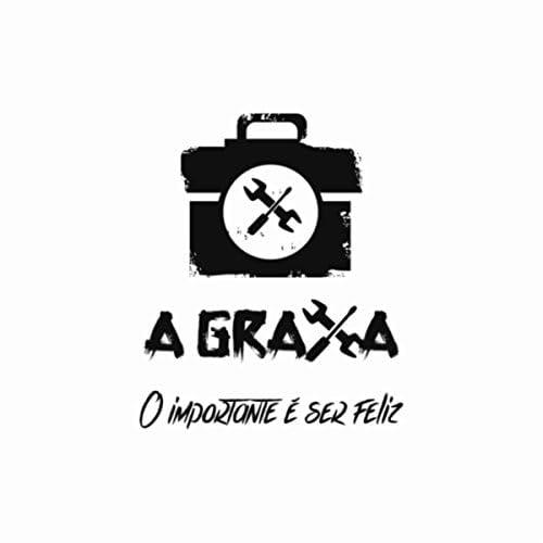 A Graxa