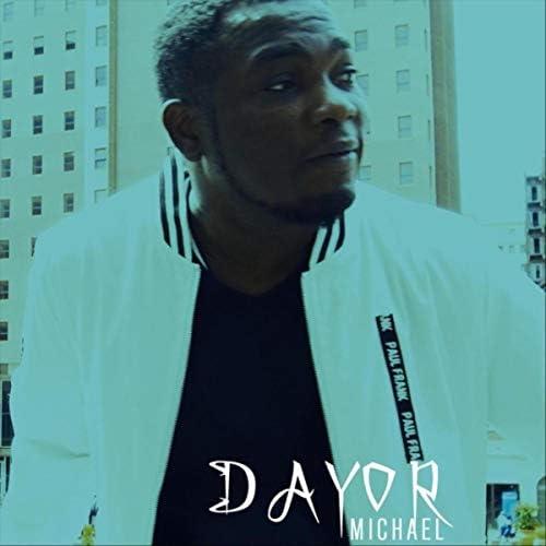 Dayor Michael