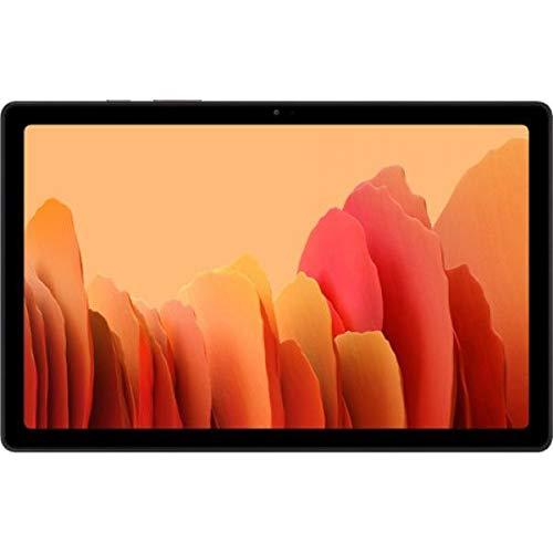 SAMSUNG Galaxy Tab A7 10.4 (2020) LTE 32GB 3GB RAM SM-T505 Gold