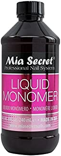 Best mia secret products Reviews