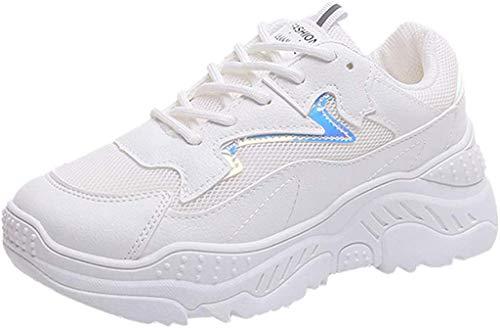 Femmes Minceur Chaussures De Sport Running Jogging...