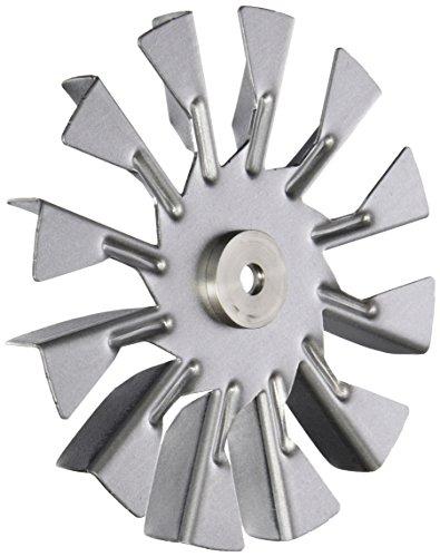 Repuestos y accesorios para hornos marca GE
