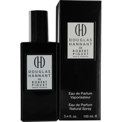 Robert Piguet Douglas Hannant eau de parfum spray 100 ml