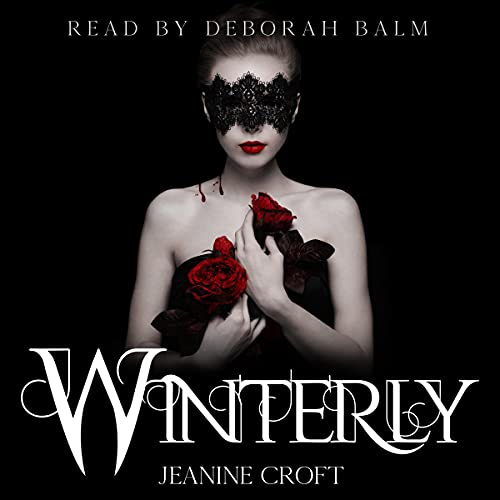 Winterly Audiobook By Jeanine Croft cover art