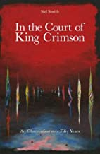 Best in the court of king crimson Reviews