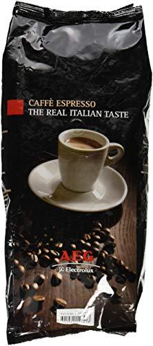 AEG 4055031324 Kaffee