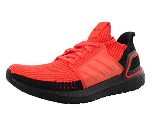 adidas mens 10009608 Ultraboost 19 M Orange Size: 6 UK