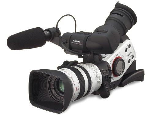 Canon XL2 digitaler Camcorder, nur Body