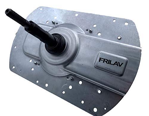 Lavadora Easy marca FRILAV