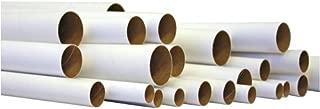 Apogee Components Tubes-O-Plenty: Assortment of Model Rocket Body Tubes