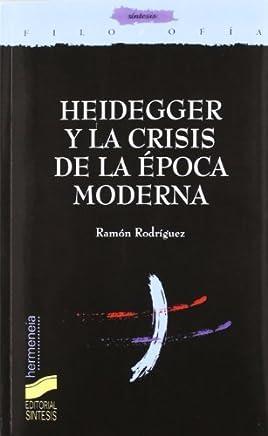 José Manuel Romero Cuevas