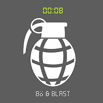 Bo & Blast 8