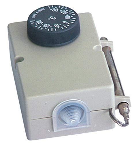 Thermostat TSC094-35 bis +35 °C Temperaturregler