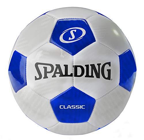 Spalding Bola futebol Classic