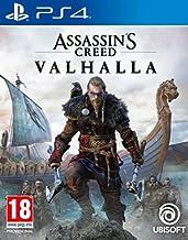 Assassins Creed Valhalla Ps4 Envio Digital