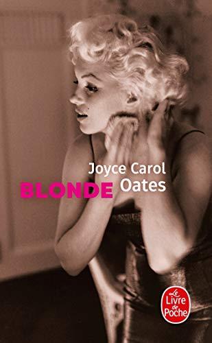 Blonde (Littérature)