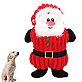Perro Juguete Chillón Perro Cachorros Perro Juguete Interactivo Masticar Juguete Aburrimiento Mascotas Juguete Masticar Juguete Perro Regalo Navidad Cachorro Juguete Perro Duradero