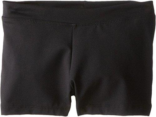 Girls' Dance Shorts