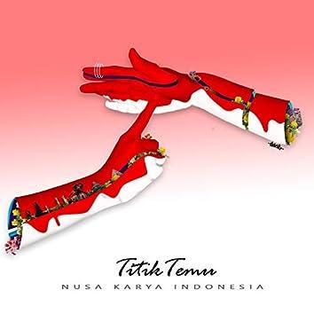 Nusa Karya Indonesia
