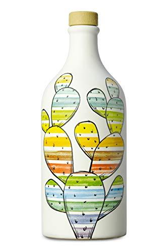Muraglia Savino & C. Orcio in Ceramica Pop Fruttato Intenso, 500ml