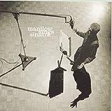 Songtexte von Barry Manilow - Manilow Sings Sinatra