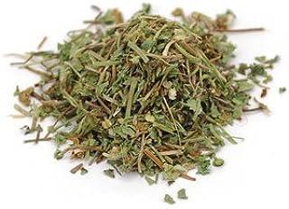 Gotu Kola Herb C/S Wildcrafted