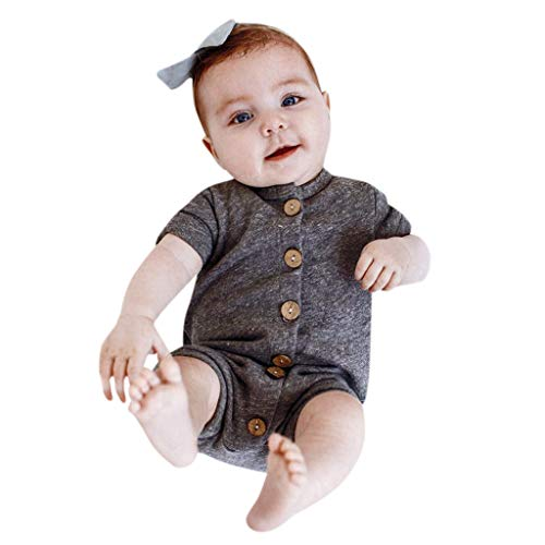 Running Skorts T Shirt Dress Polos Airsoft Vest Cycling Shorts Shirt Petite Trousers Family Matching Outfits Blouse Mesh Bodysuit Bed Clothes Set Hooded Sweatshirt Floral Jumpsuit Girls Romper