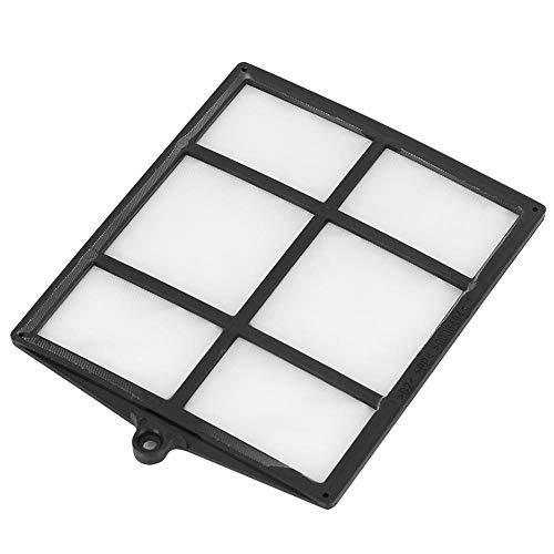 Duokon veegmachine-Primaire filter vervangend onderdeel S1046 robotaccessoires geschikt voor S87 R85 RV850
