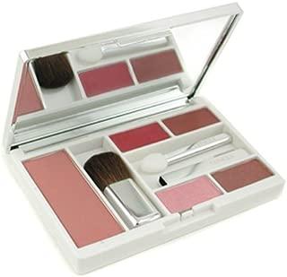 Clinique Compact Colour Eye Shadow Palette for Women