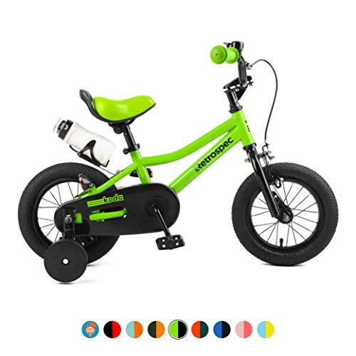 ninja turtle bike - 4