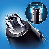 Zoom IMG-2 panasonic er gn30 k503 rifinitore