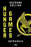 Hunger Games - Intégrale