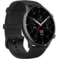 Amazfit GTR 2 Smartwatch with 3GB Music Storage GPS Heart Rate (Sports)