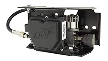 Air Lift 25980EZ WirelessONE  2nd Generation  with EZ Mount [Replaces 25870]