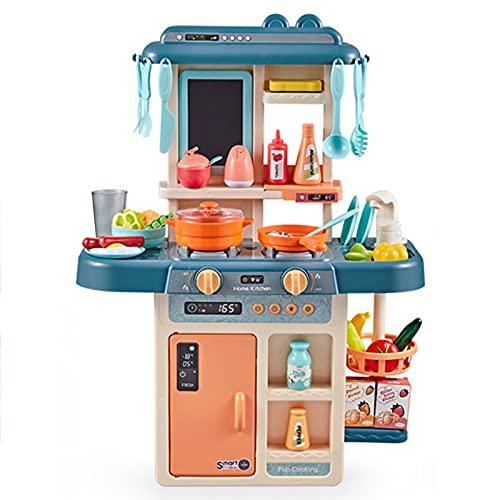 juguetes mi alegria maquillaje fabricante Hao-zhuokun