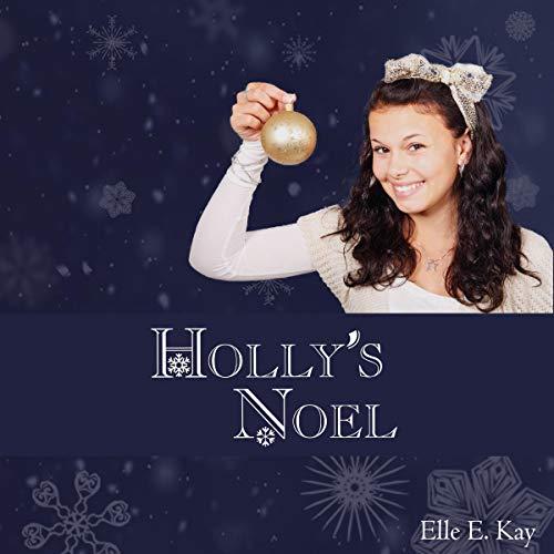 Holly's Noel Titelbild