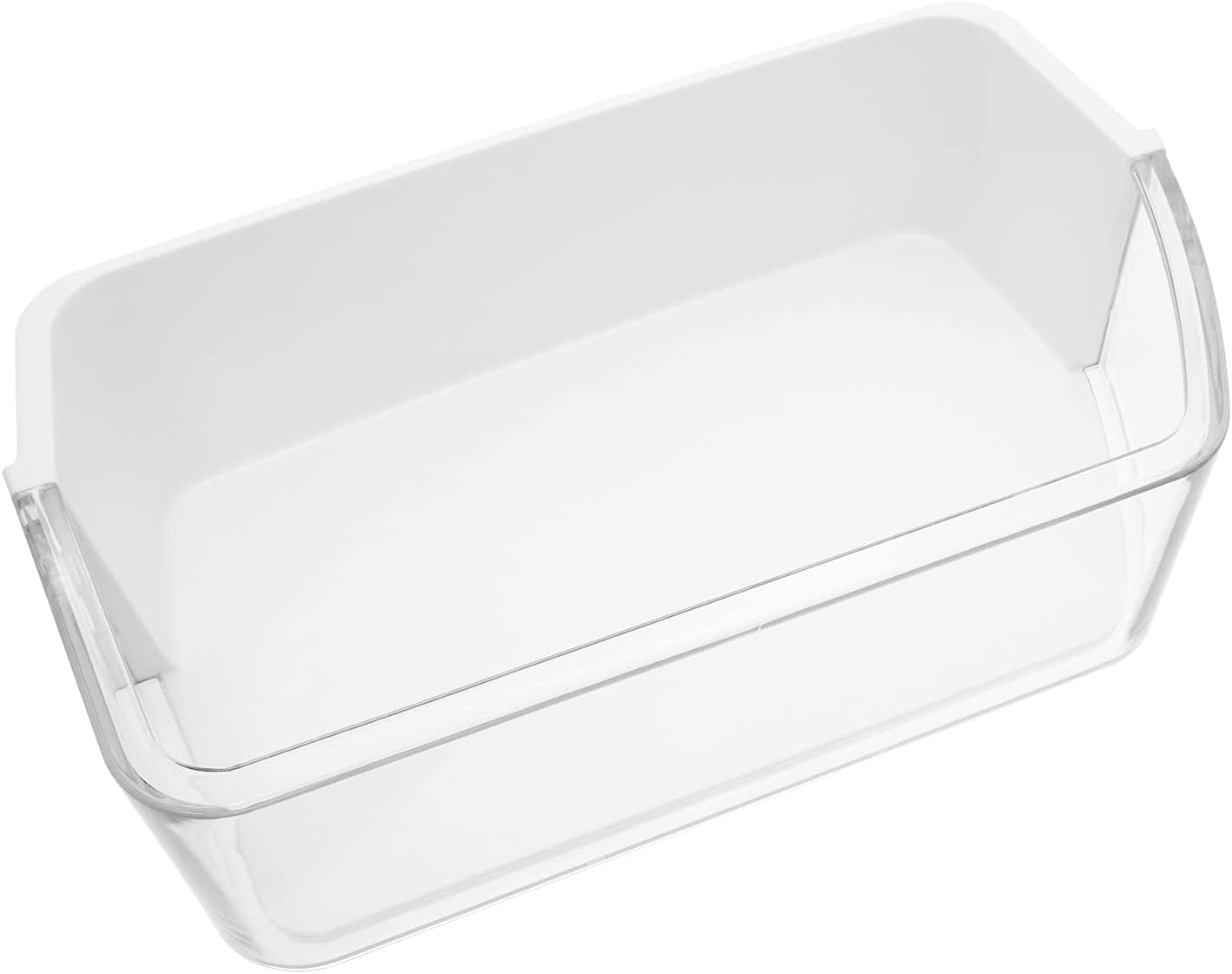 Ecumfy DA97-12650A Door Shelf Bin Sams Super popular specialty store with Compatible Limited time for free shipping Right