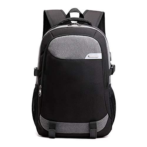 Juntop Umhängetasche Mode Business Intelligence Computer Tasche Flut Tasche Trend große Kapazität Outdoor Reisetasche