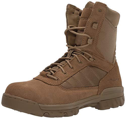 Bates Men's Ultra-Lites 8 Inches Tactical Sport...