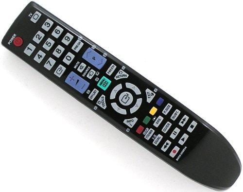 Ersatz Fernbedienung für Samsung BN59-00863A Fernseher TV Remote Control / Neu