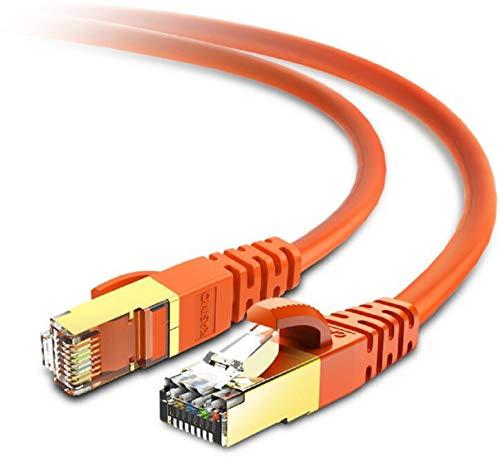 cable 1,5 fabricante KASIMO