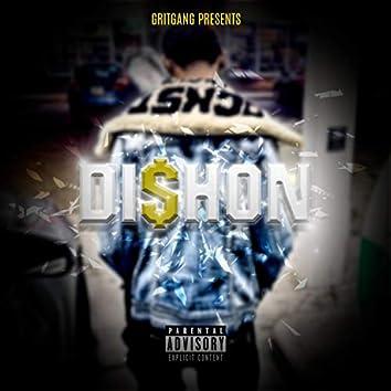 DISHON